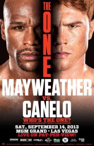 floyd_canelo_poster