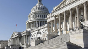 congress-salaries-1