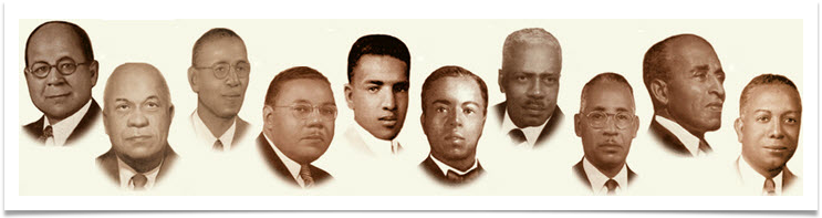Kappa Alpha Psi Founders Day Happy Founders Day Kappa Alpha