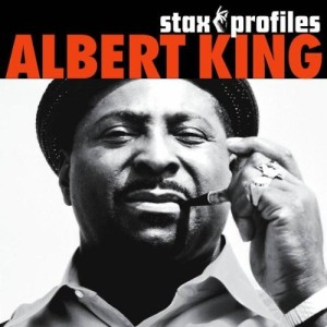 Albert-King
