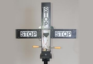 Exhibit-TrafficSignal