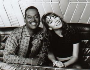 Mariah-Carey-Luther-Vandross