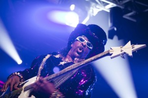 bootsy_collins_db-62_0