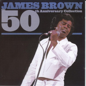 james brown_001