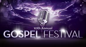 gospel-fest-2014