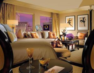 hotel-roomsbellagio_tower_ste1