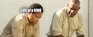 life-of-a-king-1