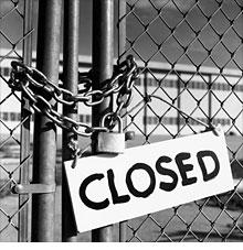 closed_factory.cr_.03