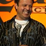 Paul_Rodriguez2