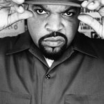 022015-shows-betx-ice-cube-bw-2