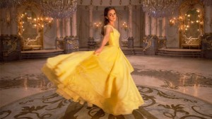 'Beauty and the Beast' Dazzles Again, 'Power Rangers' Off to Solid Start at Box Office